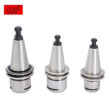 1pcs ISO20 ER16 Collet Chuck ER20 holder ISO25 30,000RPM ISO high speed Spindle CNC lathe Mill parts