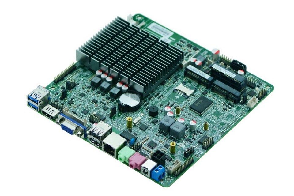 Newest-Intel-Celeron-J3160-1-6GHz-quad (2)
