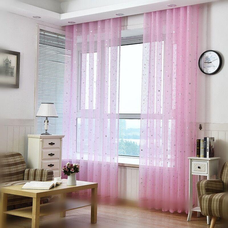 شفافة الحديثة لغرفة نافذة