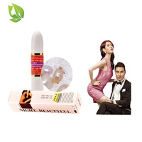 Details about  /10 Night beauty Reduction Yam Shrink Tighten  Shrink Wand