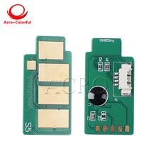 MLT-D709S toner chip for Samsung  SCX-8123ND/8123NA/8128ND/8128NA excellent compibility
