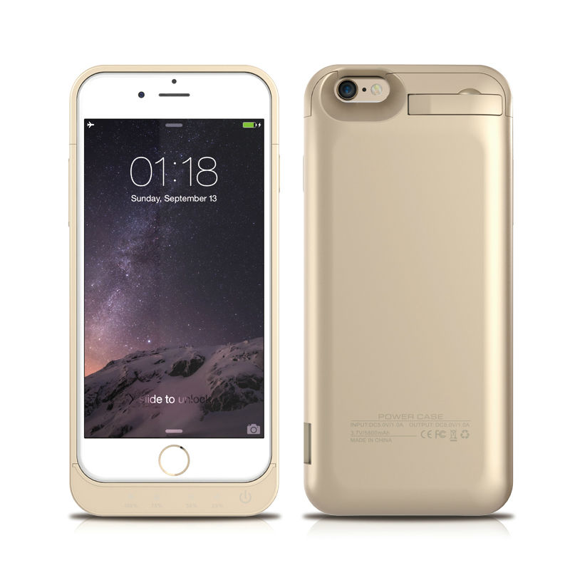 iphone6S13