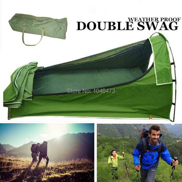 AU ZP-MZ5 2 Person Double 2 Person King Size Canvas Dome Double C&ing Deluxe  sc 1 st  AliExpress.com & AU ZP MZ5 2 Person Double 2 Person King Size Canvas Dome Double ...