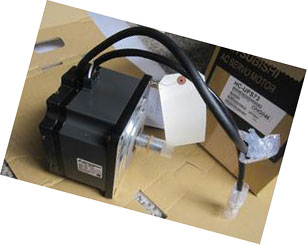 NEW Original HC-UFS73 Motor With One Year Warranty