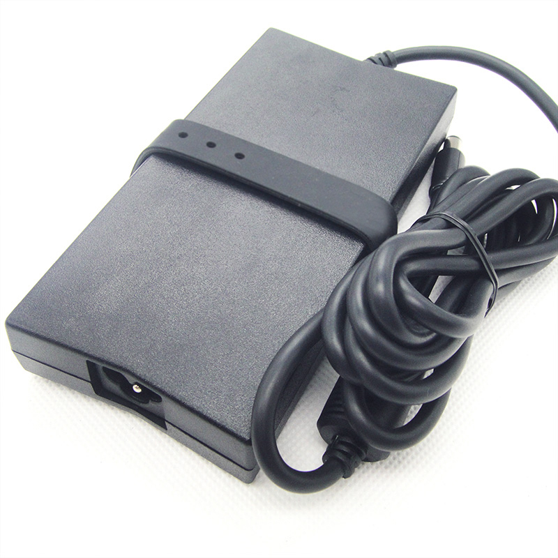 NEW GENUINE DELL PA-5M10 AC POWER ADAPTER Alienware M15x XPS 150W J408P 0J408P