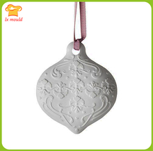 Christmas Ornament Molds Reviews  Online Shopping Christmas