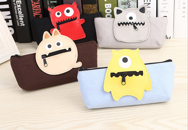 Official Website Novelty Popula 4designs 18cm Approx Coin Purse Wallet Pouch Bag ; Womens Pocket Coin Bag Handbag Pu Coin Bag