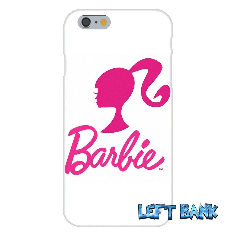 Wonderful Wallpaper Logo Huawei - Kawaii-Pink-Barbie-Art-Wallpaper-Silicon-Soft-Phone-Case-For-Huawei-G7-G8-P8-P9-Lite  Perfect Image Reference_553675.jpg