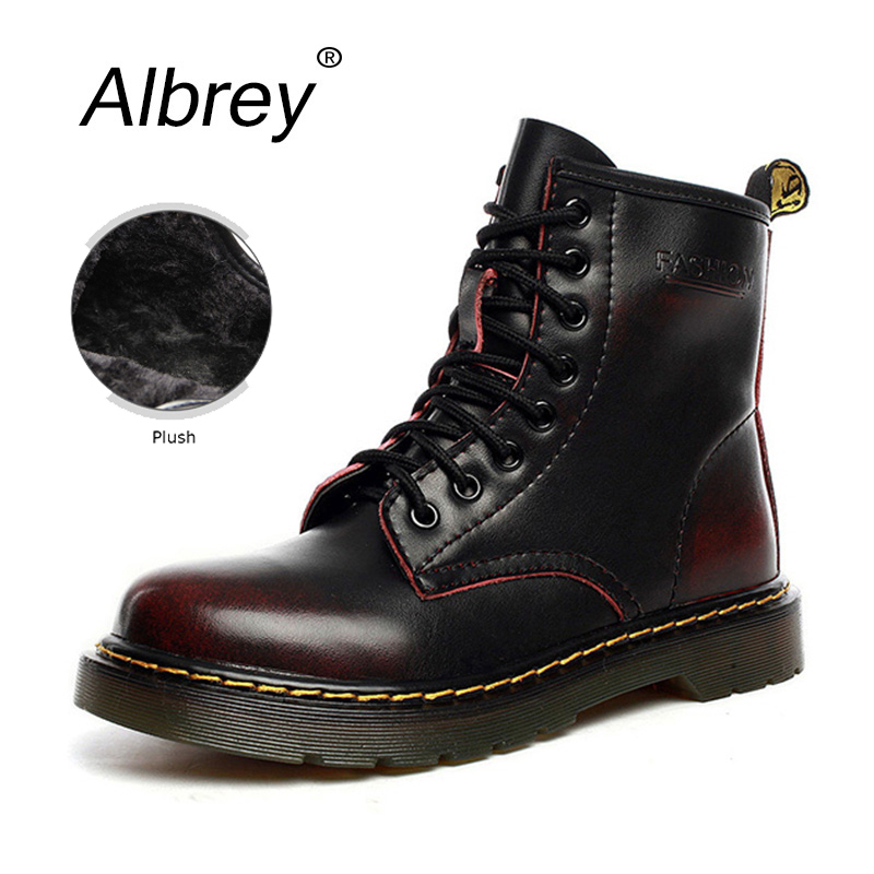 get cheap womens work boot aliexpress