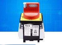 100%New Original In box 1 year warranty VCF01C KCF1PZC+V01C 20A