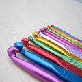 Спицы для вязания крючком  плетения изделий  2 мм  2 5 мм  3 5 мм  4 мм  4 55 мм  5 мм  6 мм  6 5 мм  7 мм  8 мм  9 мм  10 мм  12 мм  15 мм  18 мм  20 мм