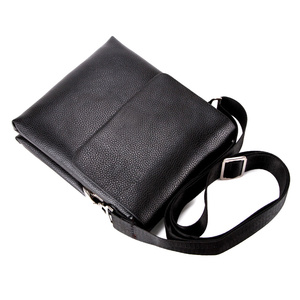 Hot Men Shoulder Crossbody Bag