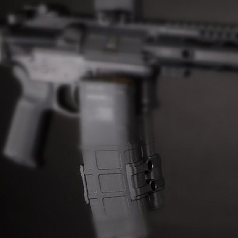 JK492 (5)