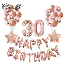 Happy Birthday Party Ideas Promotion Shop For Promotional Happy