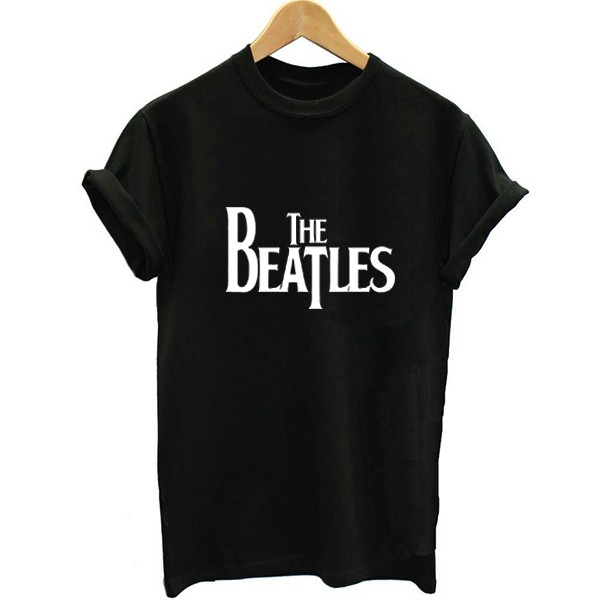 Beatles Hoodie 15