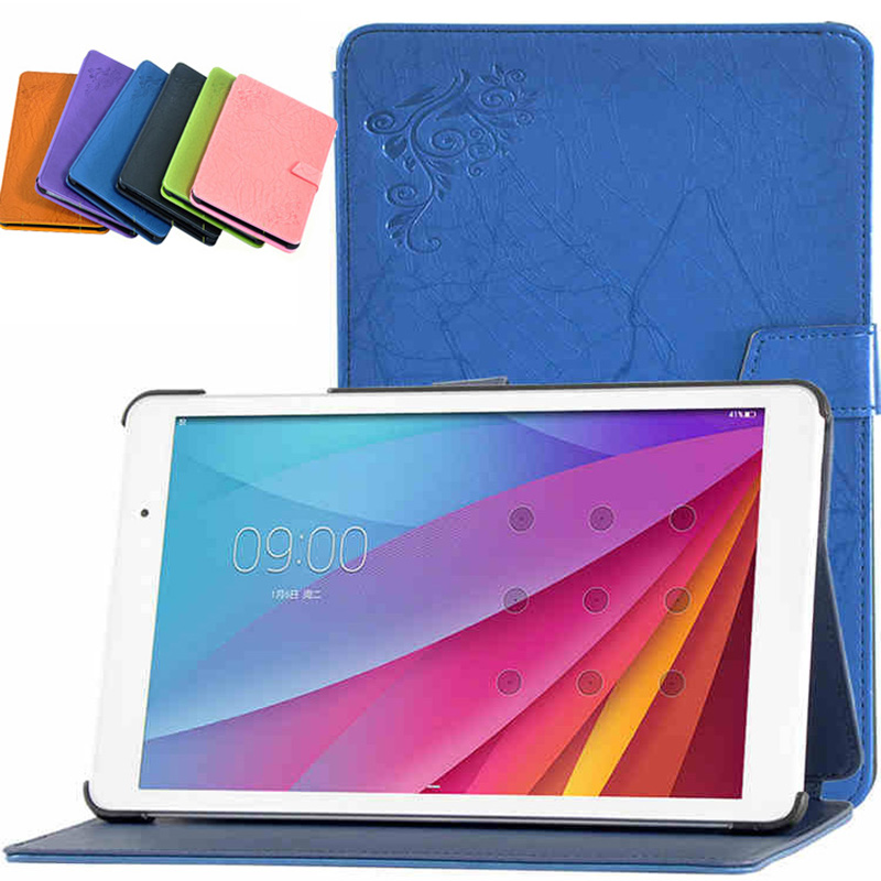Fashion bussiness case cover for Samsung Galaxy Tab S 10.5 T800 T805 T807 stand cover leather protective case + screen protector