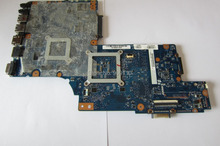 l850 C850 L855 C855 non-integrated motherboard for T*oshiba laptop l850 C850 L855 C855 H000051770