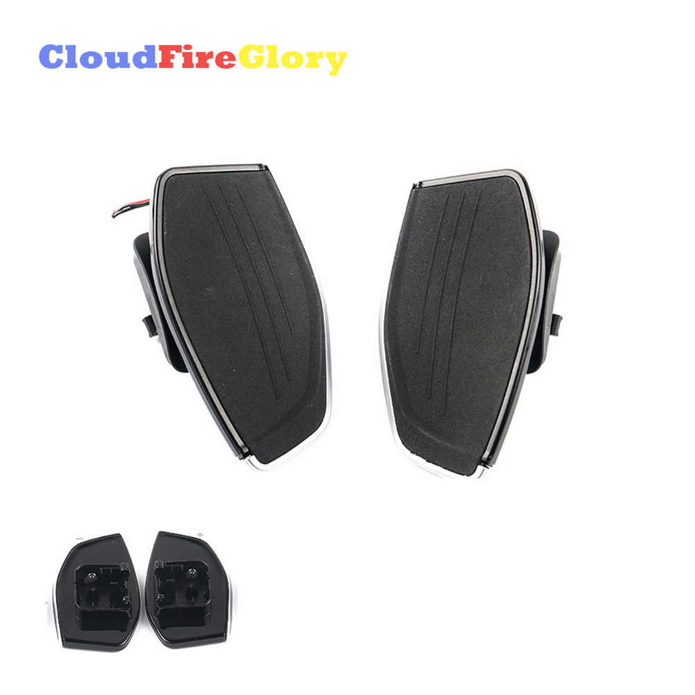 For Audi A4 B9 Q5 Q7 TT 2016 2017 2018 Pair R8 RS8 Style Steering Wheel Shift Paddle Case Shell No Unit 8W0951523S 8W0951523J Steering Wheels & Horns     -
