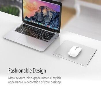 ORICO-Aluminum-Mouse-Pad-5