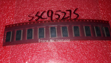 5PCS/LOT  SSC9527S  SSC9527  SSC9527S TL SOP18  Original authentic and new Free Shipping