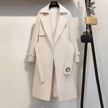 High Quality Women Fashion 2018 Coat Women