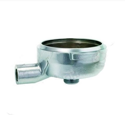 MARZOCCO put on hand HOLDER MARZOCCO FILTER модель автомобиля 1 18 motormax audi tt coupe