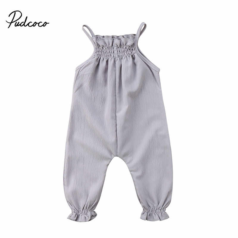 731124bd3638 Detail Feedback Questions about 2018 Summer Baby Girls Infant ...