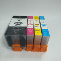 For HP 920 Ink Cartridge For HP920 920xl Officejet 6000 6500 Wireless 6500A 7000 7500 7500A