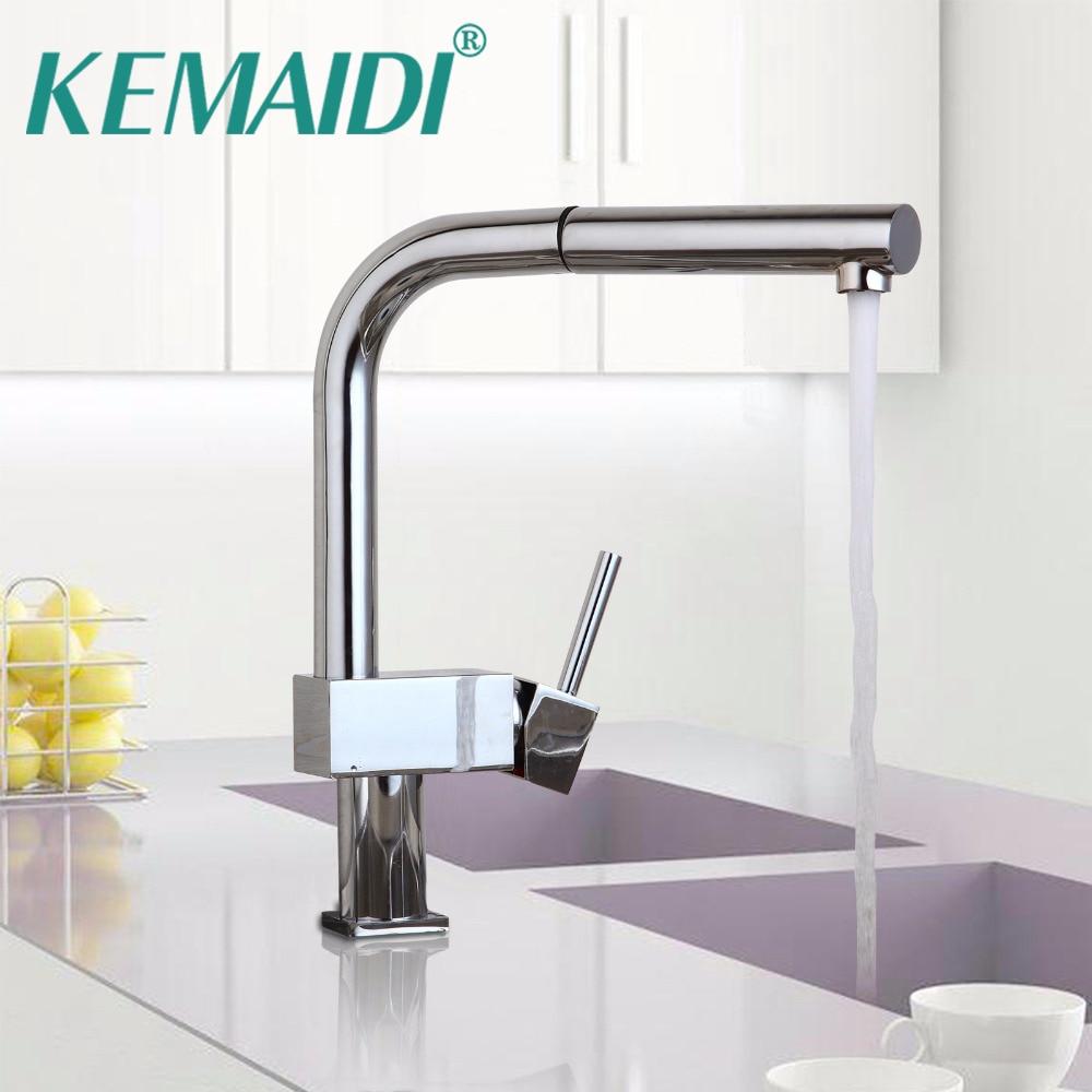 Best Value Kitchen Faucet