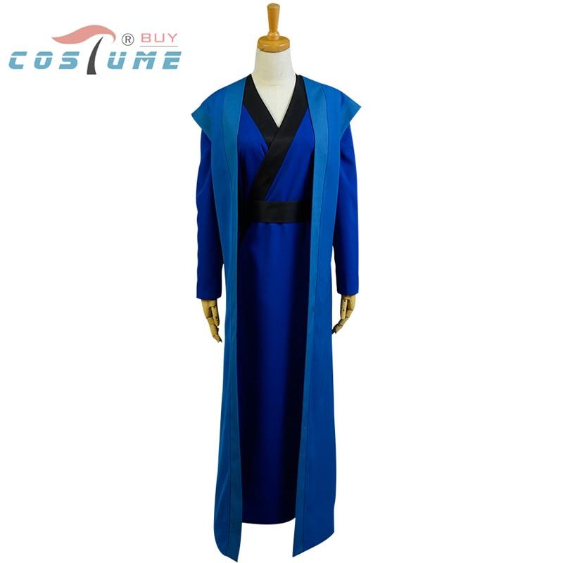 Akatsuki no Yona Hak Cosplay Costume Custom Uniform Outfit Anime Halloween Costumes