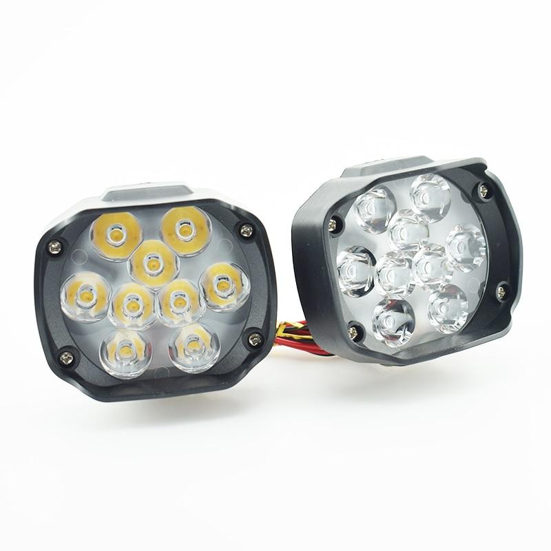 huiermeimi-motorcycle-headlight-scooter-moto-headlamp-fog-spotlight-12v-24v-led-6500k-motorbike-spot-head-light-working-lamp-drl