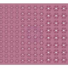 flower587116 troqueles scrapbook cutting stencils for scrapbooking die cuts embossing folder taglio muore stanzformen schablonen