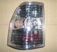 OEM 8330A597 8330A598 rear light for Mitsubishi 2007 2008 2009 2010 PAJERO Tail Light V97 V93 V87 TAIL LAMP