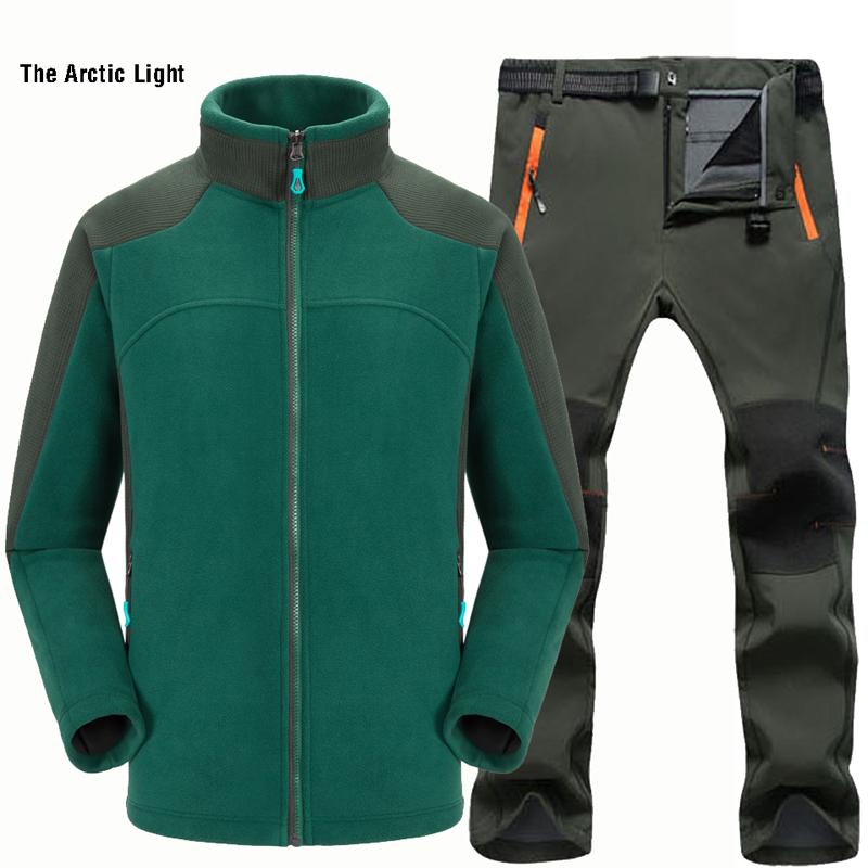 green army green