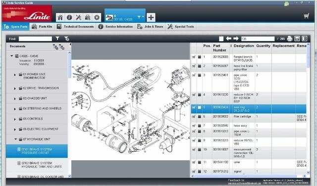Path Finder 6 3 Keygen Download