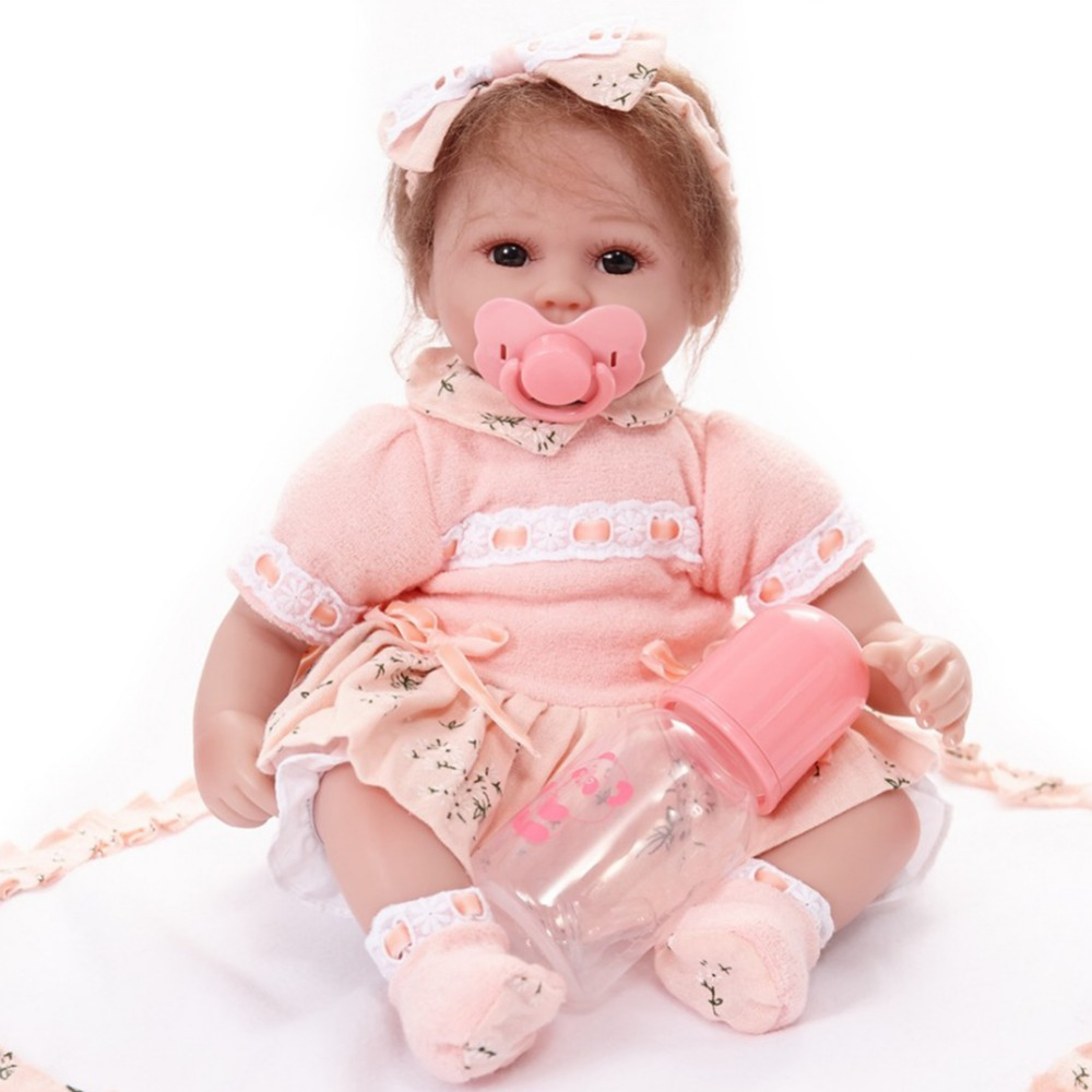 npk collection bebe reborn dolls with silicone girl body newborn baby dolls toys for girls cheaper price reborn bebe dolls npkdoll bebe reborn dolls with soft silicone girl body newborn dolls cheaper price reborn real doll toys for girls bebe dolls