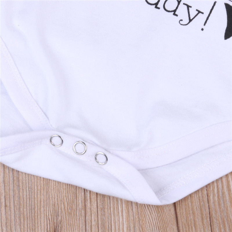 Cotton-Newborn-Baby-Girl-Boy-Clothing-Tops-Cartoon-Bodysuit-Short-Sleeve-Jumpsuit-Outfits-Sunsuit-Baby-Girls-5