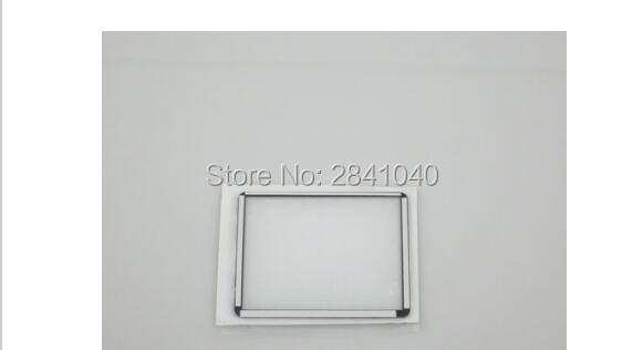 NEW Canon EOS 5D Mark 2 Outer 1000D 450D 550D 50D LCD Screen Display Window Glass Replacement Repair