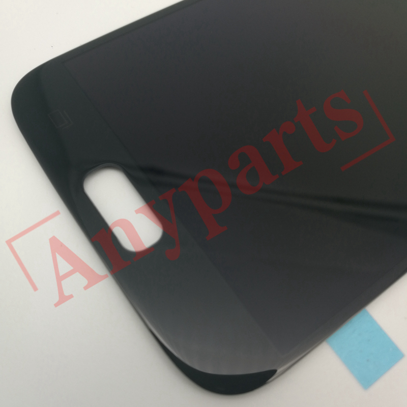 Original For <font><b>Samsung</b></font> <font><b>Galaxy</b></font> <font><b>S7</b></font> G930F <font><b>G930FD</b></font> <font><b>Display</b></font> LCD screen replacement for <font><b>Samsung</b></font> G930V G930T G930W8 <font><b>display</b></font> screen module image