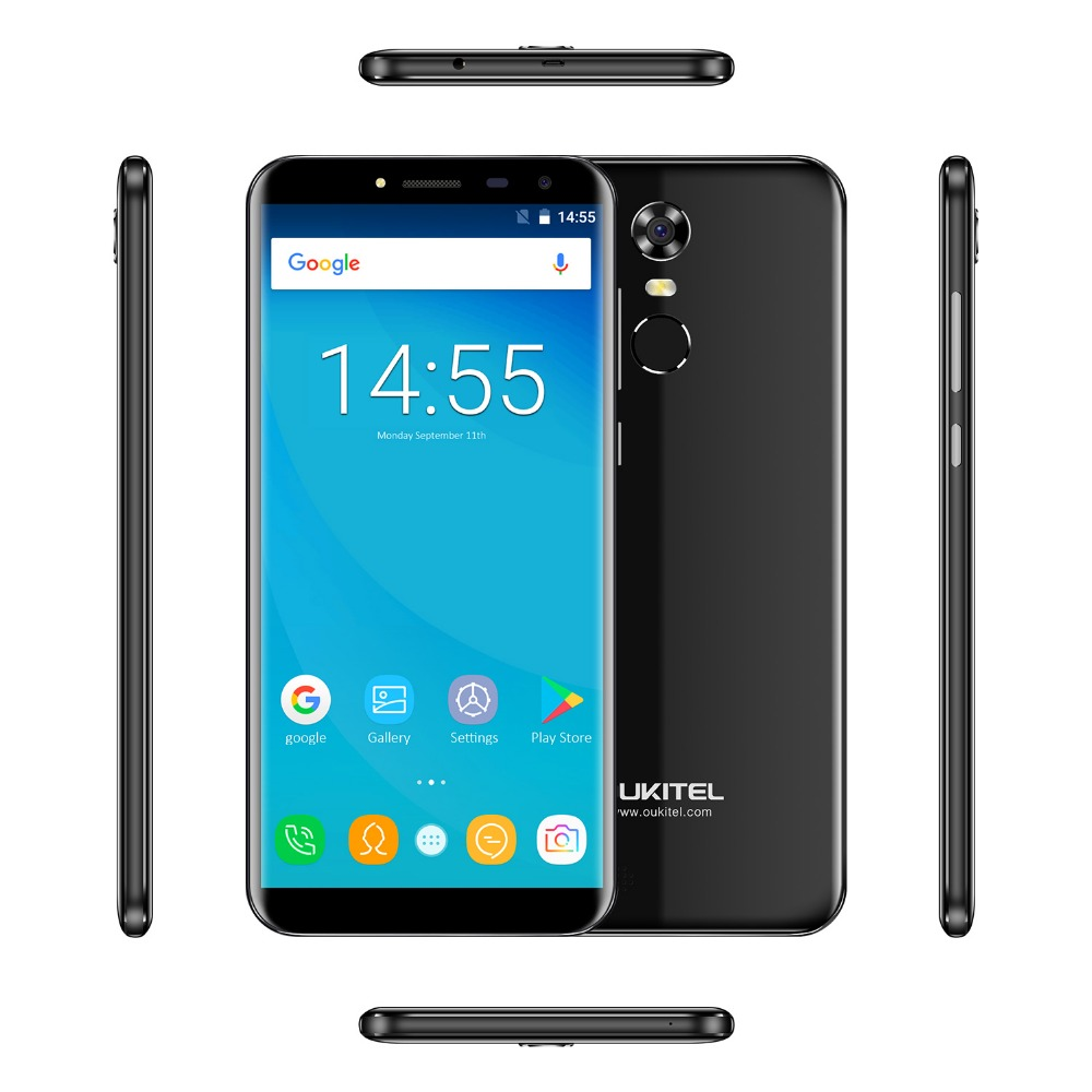 Oukitel-C8-55-Inch-189-HD-Screen-Mobile-Phone-MTK6580A-Quad-Core-2GB-RAM-16GB-ROM-13MP-Android-70-3000mAh-Touch-ID-Cellphone-5