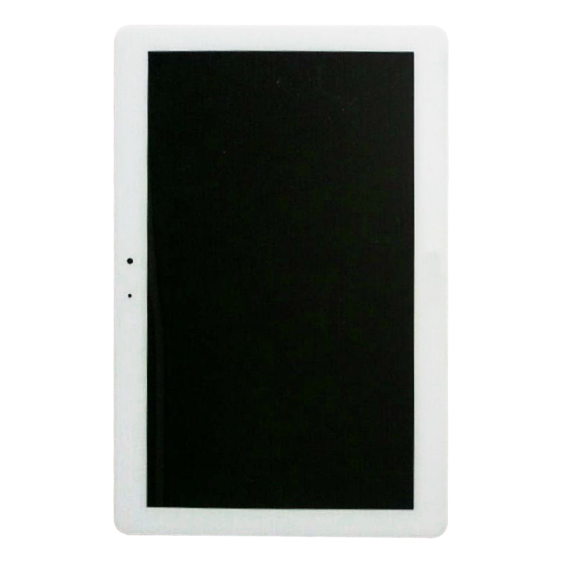 iPartsBuy Original LCD Screen Display + Touch Panel for Galaxy Tab 3 10.1 / P5200iPartsBuy Original LCD Screen Display + Touch Panel for Galaxy Tab 3 10.1 / P5200