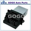 Alta qualidade auto ac blower motor Resistor 04885482AC Para CHRYSLER VOYAGER