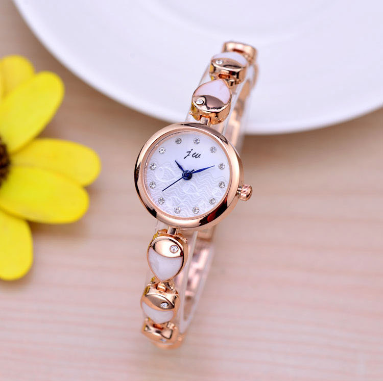 Fashion Rose Gold Bracelet Diamond Watches Women Top Luxury Brand Ladies Quartz Watch Montre Femme Relogio Feminino Hodinky XFCS стоимость