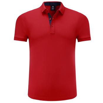Mężczyźni kobiety koszulki tenisowe Outdoor sport piłka nożna zestaw koszulki do biegania ubrania do ćwiczeń Badminton Golf koszulki piłkarskie koszulki topy tanie i dobre opinie JUNJIAN Skręcić w dół kołnierz Krótki Pasuje mniejszy niż zwykle proszę sprawdzić ten sklep jest dobór informacji