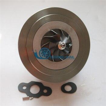 GT1749V CHRA turbo rebuild kit cartridge 787556  787556-5017S for Ford Transit 2.2 TDCi BK3Q-6K682-CB For Ford Commercial Transi