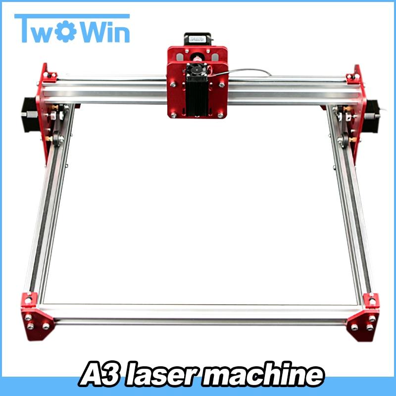 New BENBOX A3 laser machine,BENBOX software,laser engraving machine,all metal frame,DIY Mini Laser Engraving Machine,Advanced