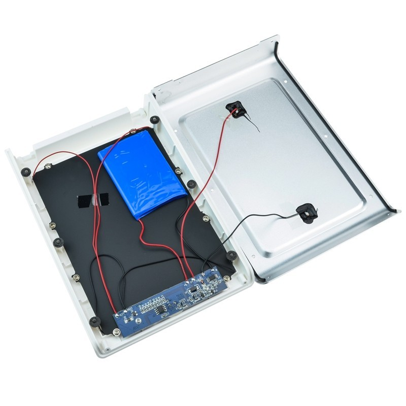 China led solar light Suppliers