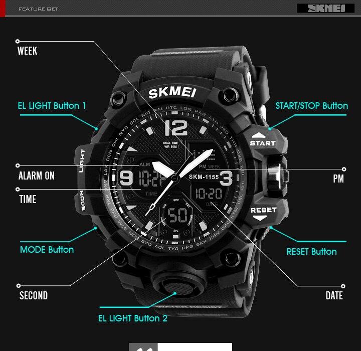 men sports watches-7