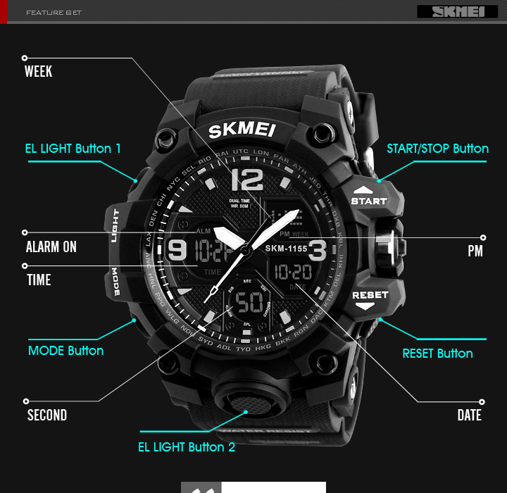 men sports watches-7