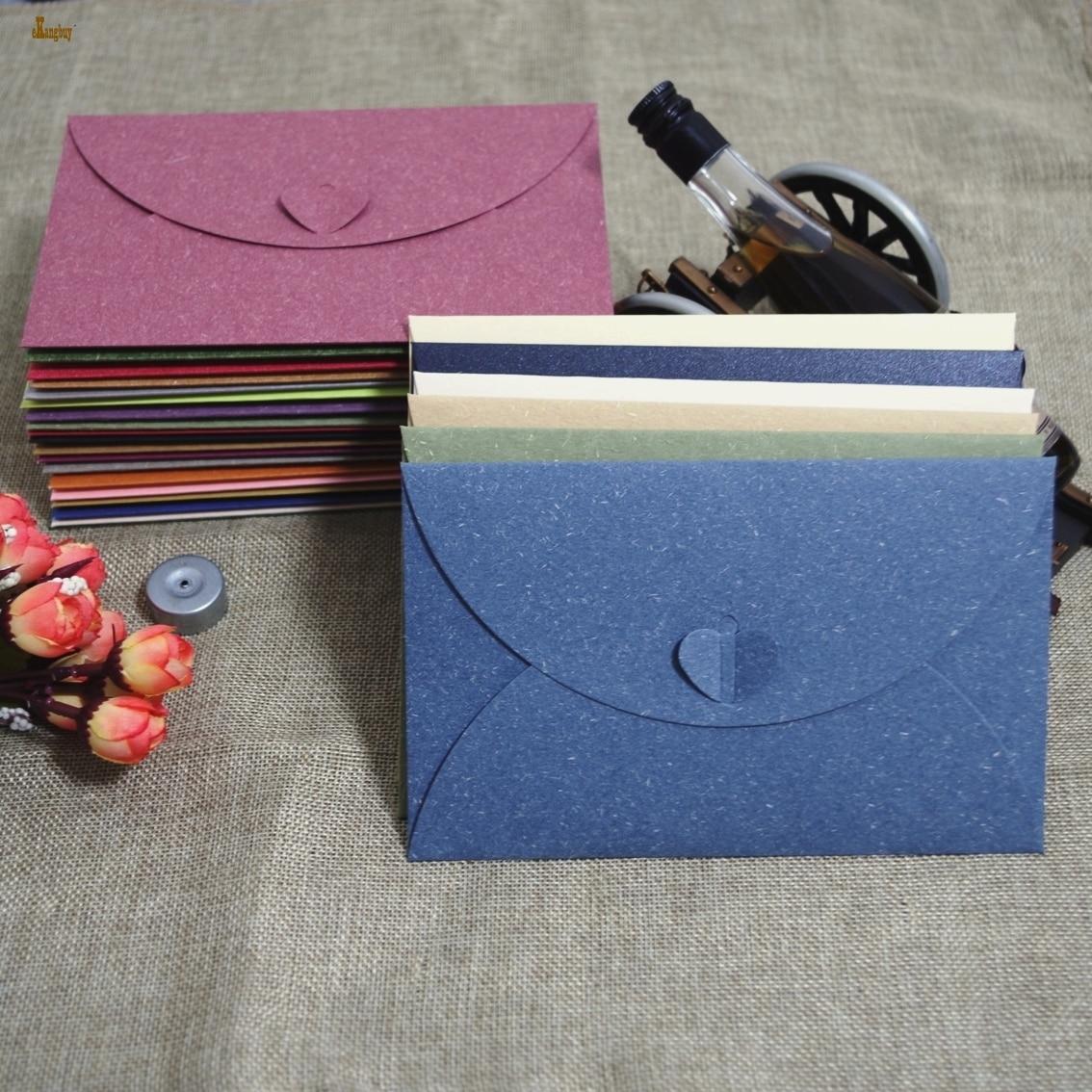 Kraft Paper Wedding Invitation is nice invitation template